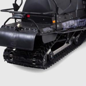 Движитель гусеничный 600 мм (SWT)