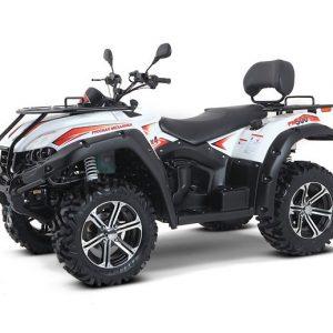 РМ 500